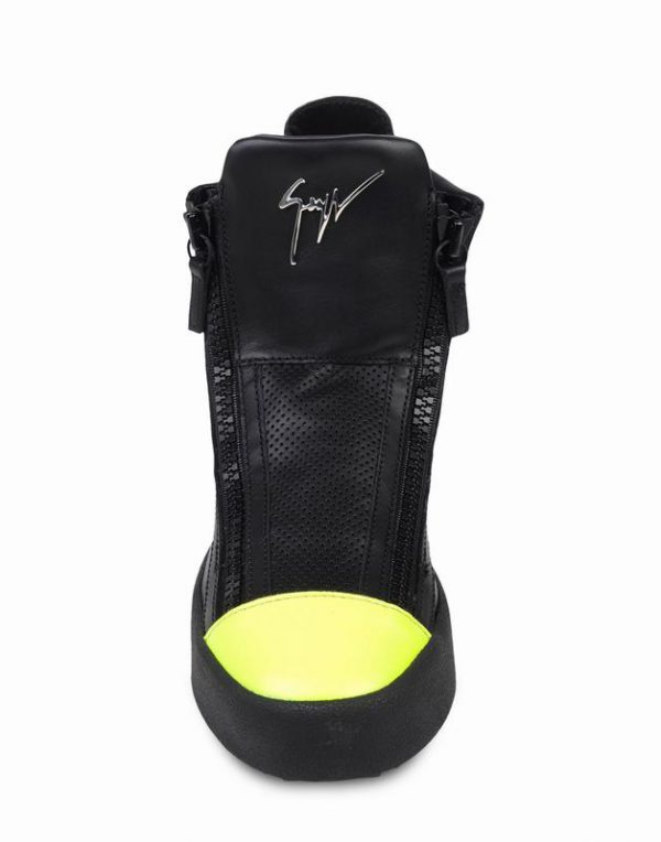giuseppe-zanotti-design-black-high-tops-trainers-product-1-27471025-2-456030933-normal_1