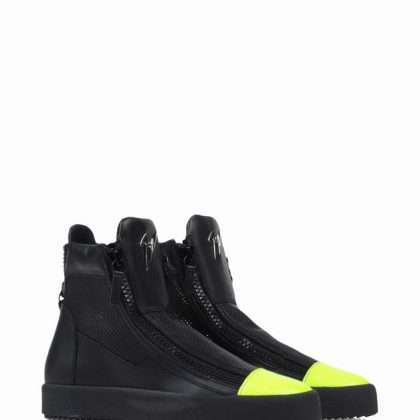 giuseppe-zanotti-design-black-high-tops-trainers-product-1-27471025-3-456030964-normal_1