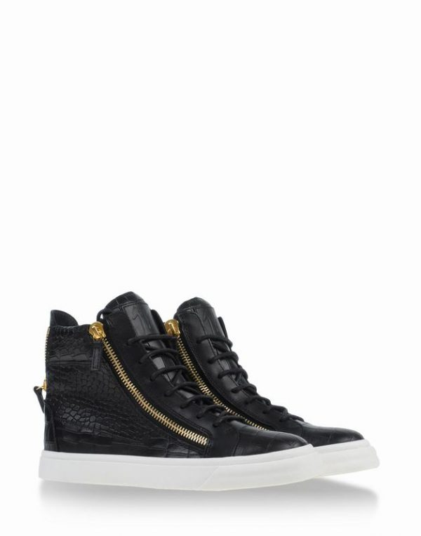 giuseppe-zanotti-design-black-high-tops-trainers-product-1-28057801-0-778965351-normal_1