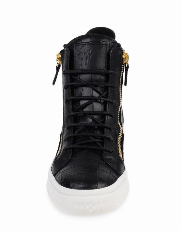 giuseppe-zanotti-design-black-high-tops-trainers-product-1-28057801-1-778965392-normal_1