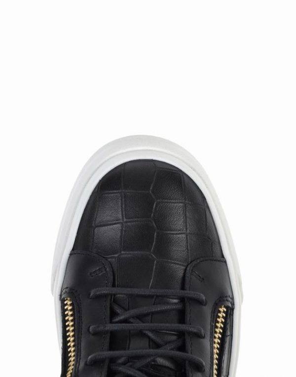 giuseppe-zanotti-design-black-high-tops-trainers-product-1-28057801-3-778965558-normal_1