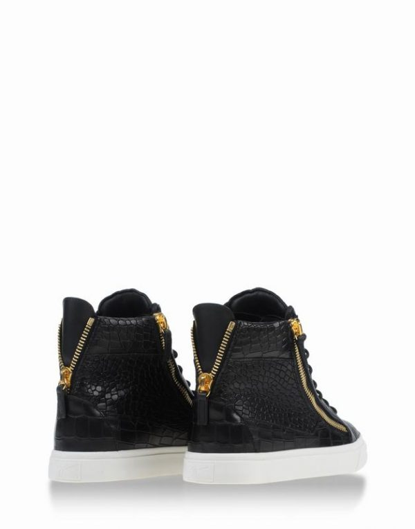 giuseppe-zanotti-design-black-high-tops-trainers-product-1-28057801-4-778965610-normal_1