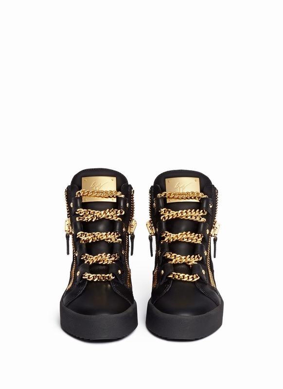 giuseppe-zanotti-design-black-london-curb-chain-leather-sneakers-product-1-26171084-1-156009469-normal_1