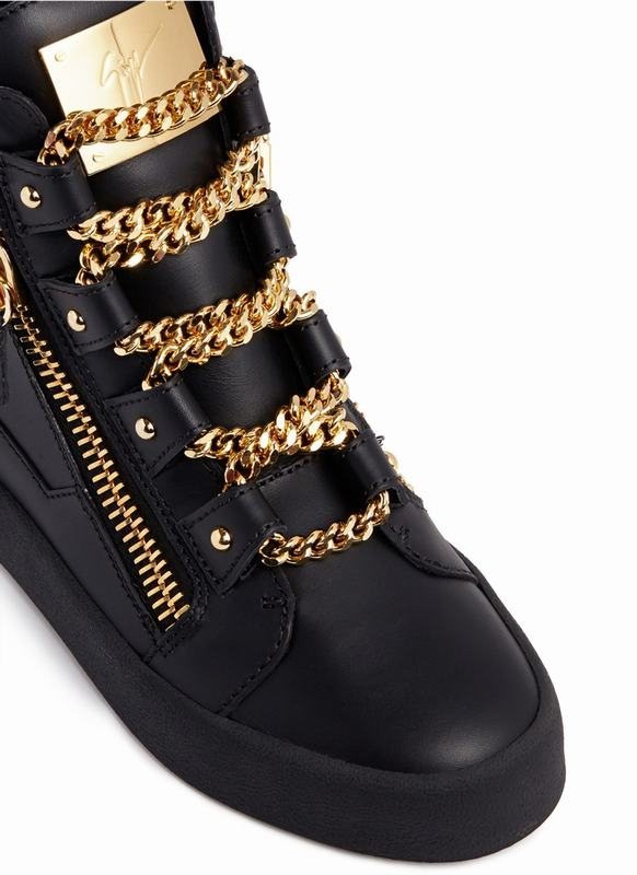 giuseppe-zanotti-design-black-london-curb-chain-leather-sneakers-product-1-26171084-2-156009501-normal_1