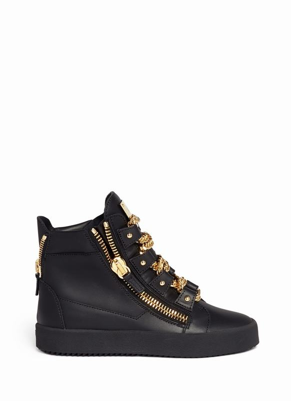 giuseppe-zanotti-design-black-london-curb-chain-leather-sneakers-product-1-26171084-3-156009599-normal_1