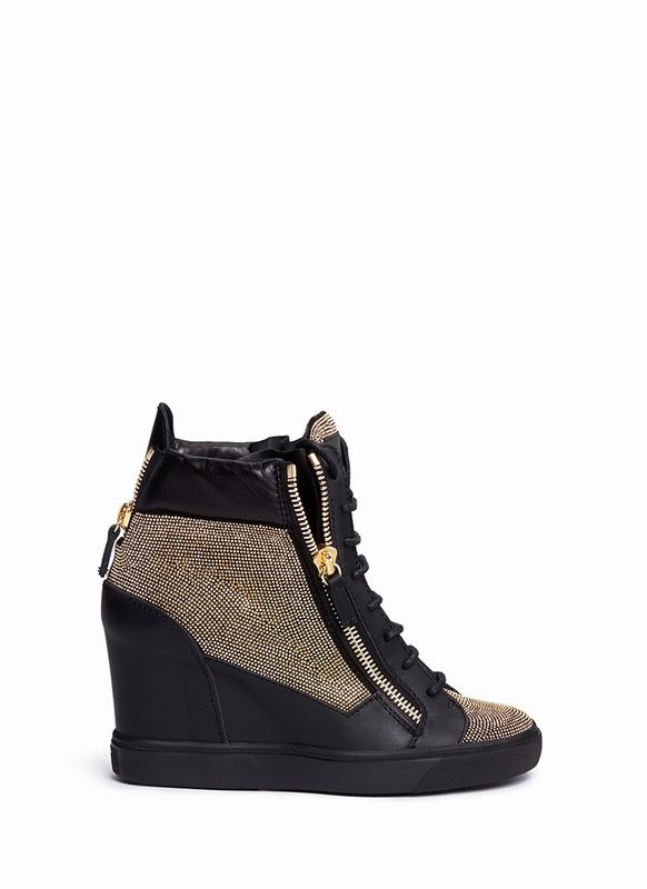 giuseppe-zanotti-design-black-lorenz-stud-pave-leather-wedge-sneakers-product-3-548147796-normal_1