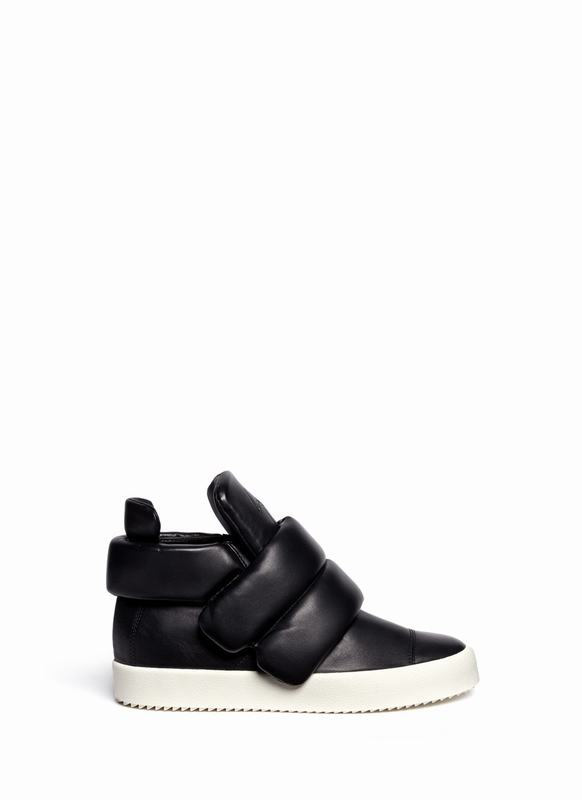 giuseppe-zanotti-design-black-may-padded-leather-sneakers-product-1-27240602-0-599838782-normal_1