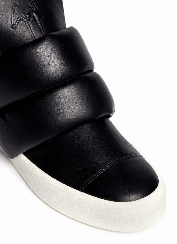 giuseppe-zanotti-design-black-may-padded-leather-sneakers-product-1-27240602-1-599838813-normal_1