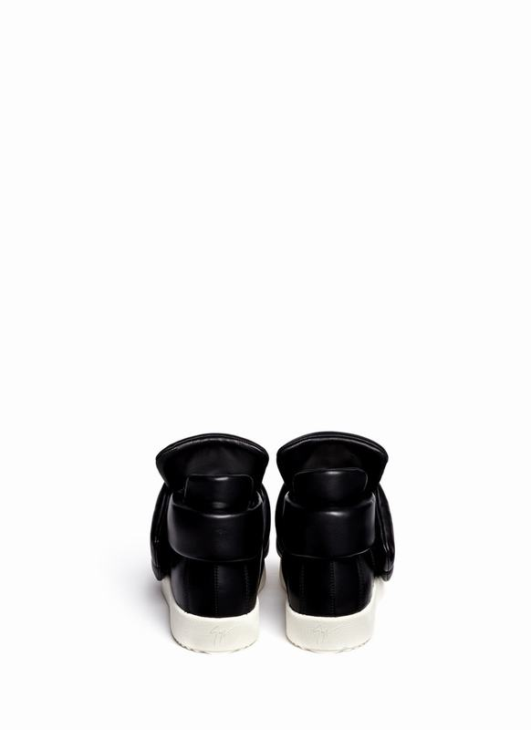 giuseppe-zanotti-design-black-may-padded-leather-sneakers-product-1-27240602-2-599838842-normal_1
