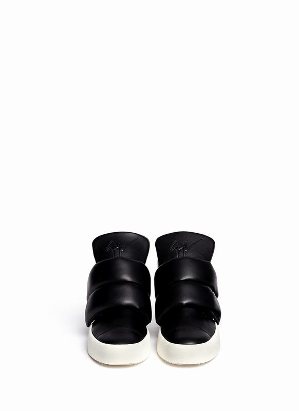 giuseppe-zanotti-design-black-may-padded-leather-sneakers-product-1-27240602-3-599838875-normal_1
