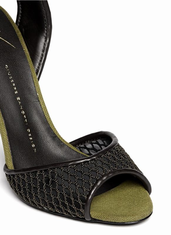 giuseppe-zanotti-design-black-mesh-ankle-strap-suede-sandals-product-1-26918606-3-620772468-normal_1