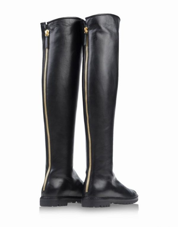 giuseppe-zanotti-design-black-over-the-knee-boots-product-1-22141442-0-772306476-normal