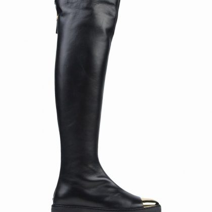 giuseppe-zanotti-design-black-over-the-knee-boots-product-1-22141442-2-772306533-normal_1