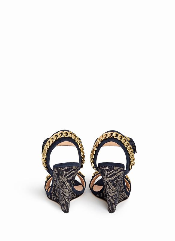 giuseppe-zanotti-design-blue-coline-curb-chain-brocade-wedge-suede-sandals-product-1-25828543-2-074384647-normal