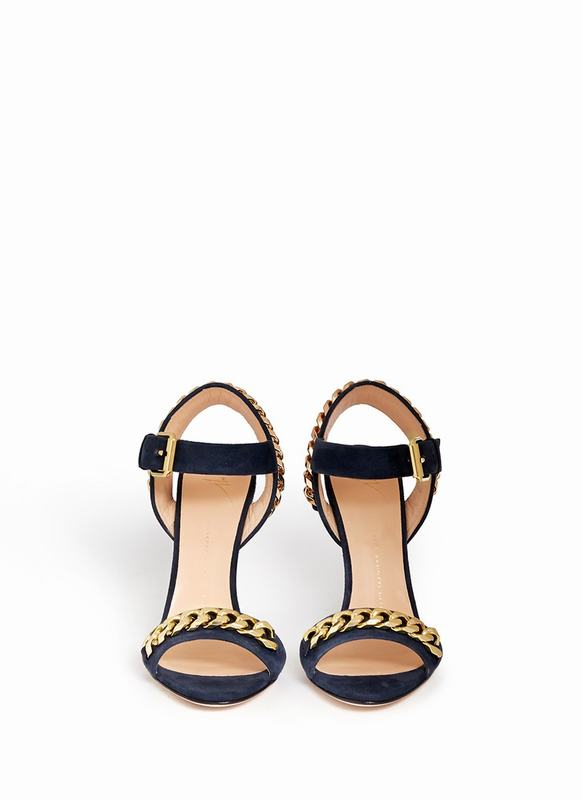 giuseppe-zanotti-design-blue-coline-curb-chain-brocade-wedge-suede-sandals-product-1-25828543-3-074384679-normal
