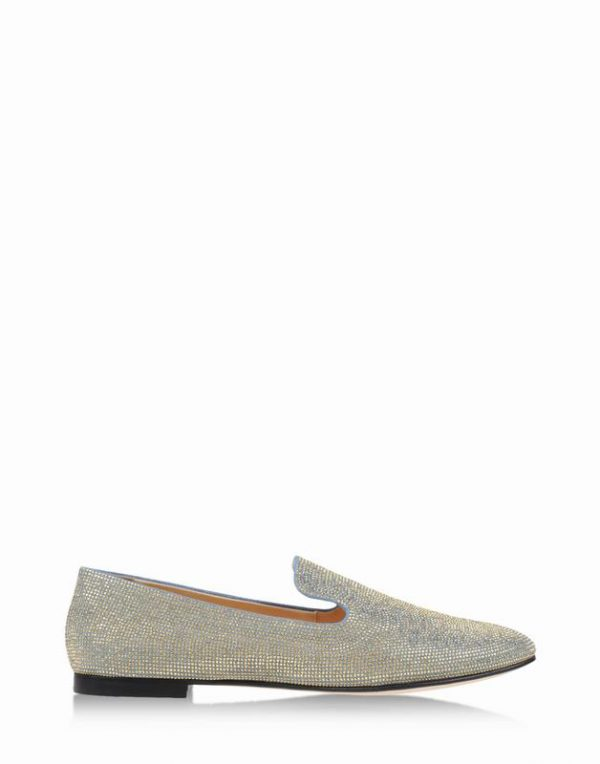 giuseppe-zanotti-design-blue-loafers-slippers-product-1-27269336-2-445593306-normal_1