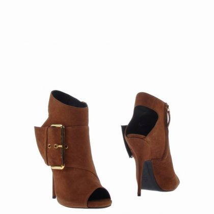 giuseppe-zanotti-design-brown-ankle-boots-product-1-25382286-0-121062072-normal_1