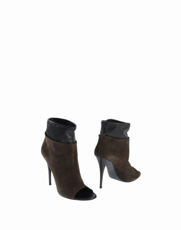 giuseppe-zanotti-design-brown-ankle-boots-product-1-25459505-0-459424883-normal_1
