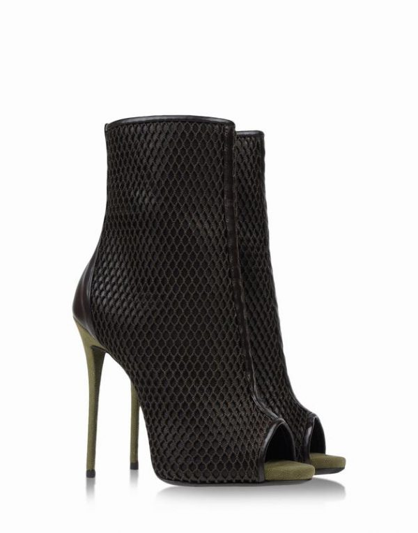 giuseppe-zanotti-design-brown-ankle-boots-product-1-27214802-0-193506393-normal_1
