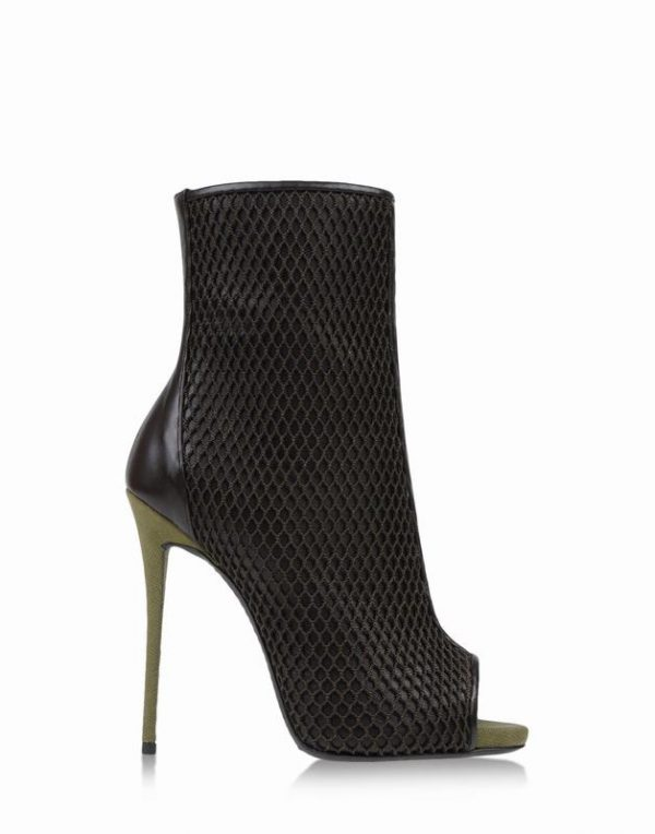 giuseppe-zanotti-design-brown-ankle-boots-product-1-27214802-2-193506458-normal_1