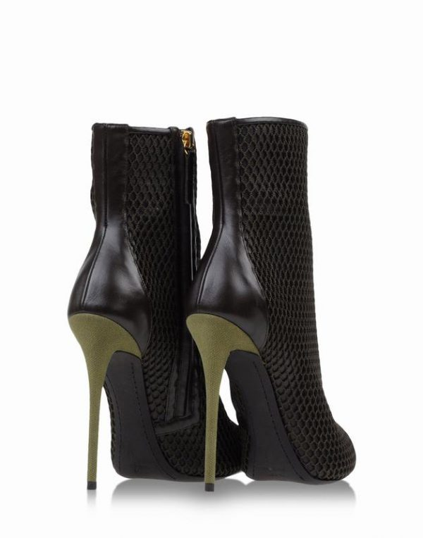 giuseppe-zanotti-design-brown-ankle-boots-product-1-27214802-4-193506528-normal_1
