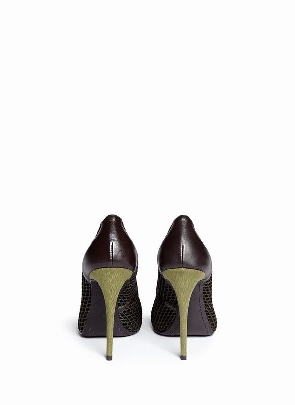 giuseppe-zanotti-design-brown-mesh-combo-leather-pumps-product-1-27217427-0-782696730-normal_1