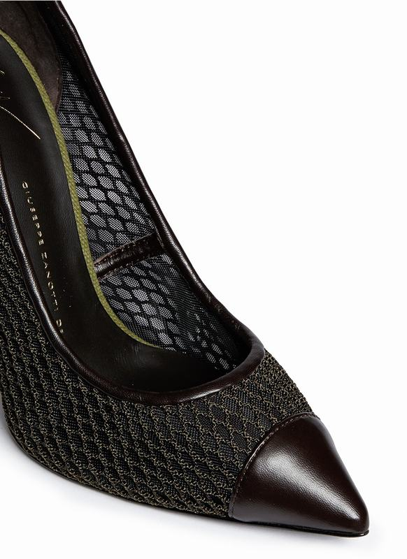 giuseppe-zanotti-design-brown-mesh-combo-leather-pumps-product-1-27217427-1-782696766-normal_1