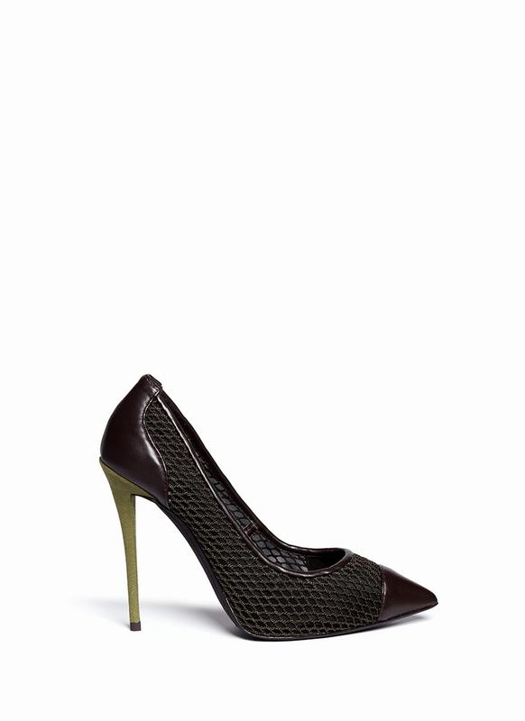 giuseppe-zanotti-design-brown-mesh-combo-leather-pumps-product-1-27217427-2-782696796-normal_1