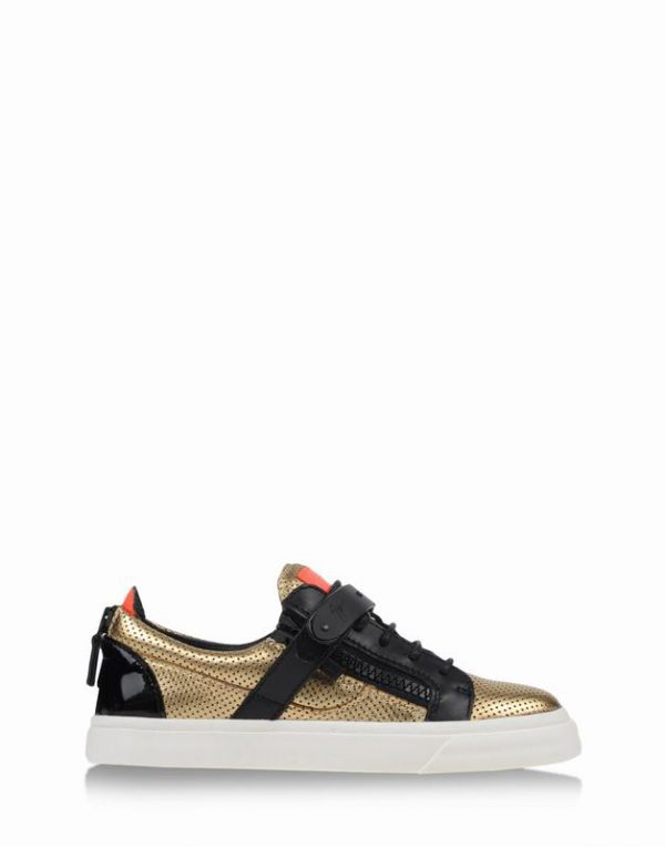giuseppe-zanotti-design-gold-low-tops-trainers-product-0-370998105-normal_1