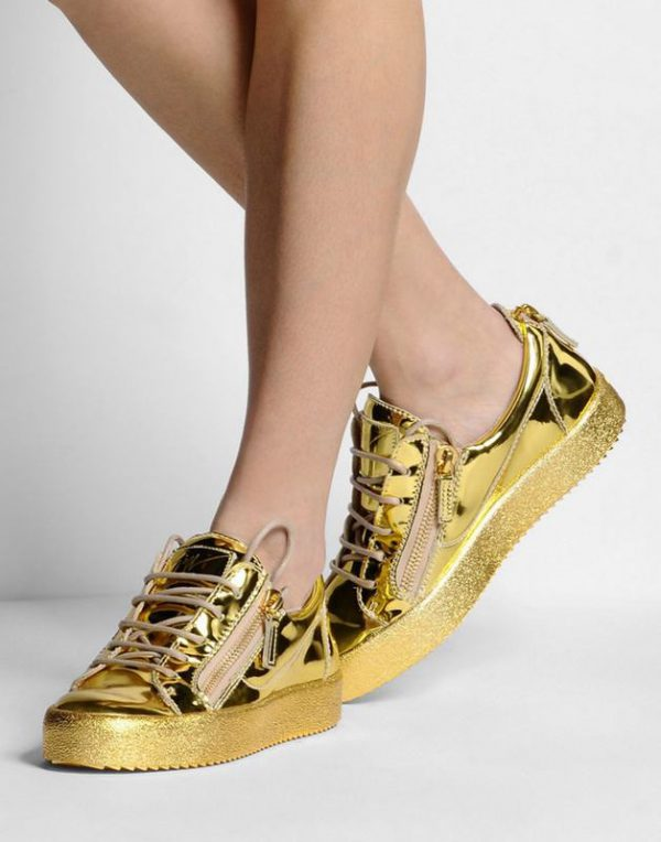 giuseppe-zanotti-design-gold-low-tops-trainers-product-0-424019671-normal_1