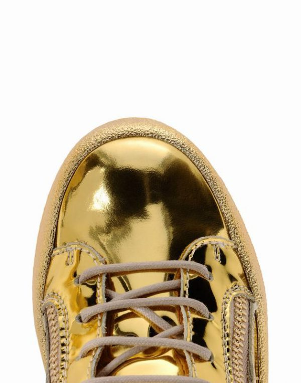 giuseppe-zanotti-design-gold-low-tops-trainers-product-1-27959360-0-594200651-normal_1