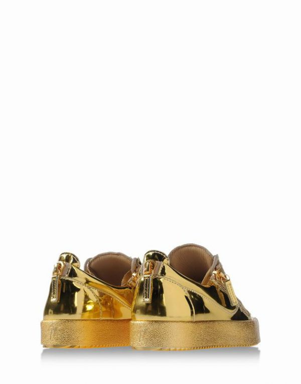 giuseppe-zanotti-design-gold-low-tops-trainers-product-1-27959360-1-594200685-normal_1