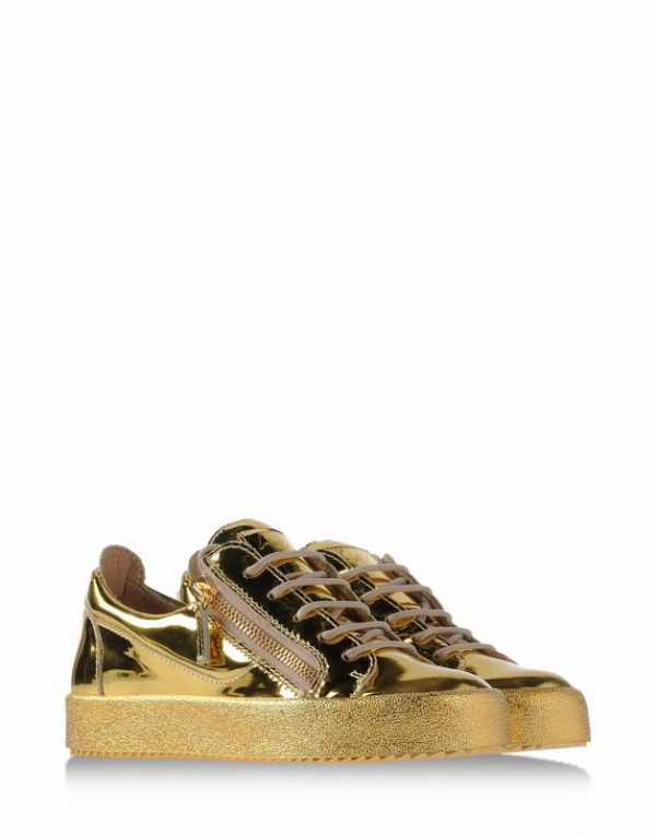 giuseppe-zanotti-design-gold-low-tops-trainers-product-1-27959360-2-594200726-normal_1