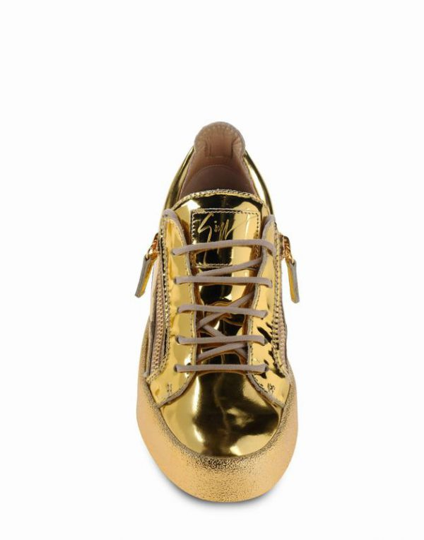 giuseppe-zanotti-design-gold-low-tops-trainers-product-1-27959360-3-594200958-normal_1