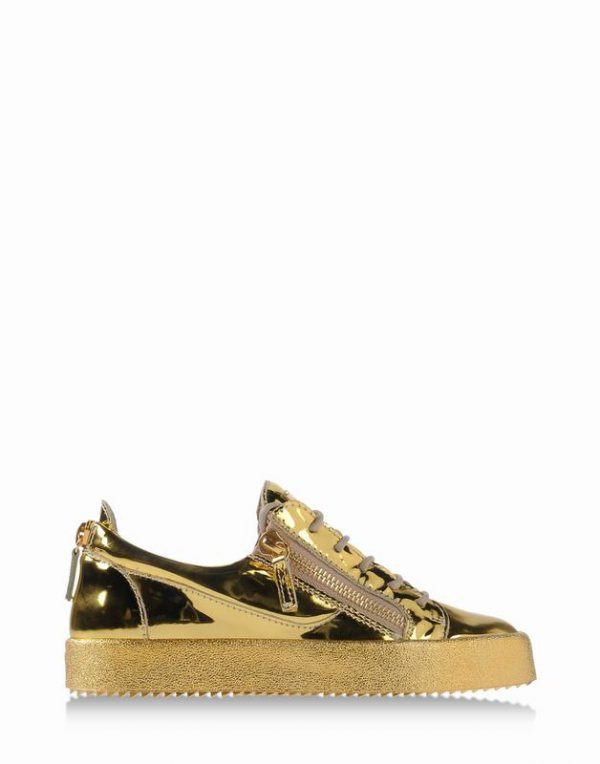 giuseppe-zanotti-design-gold-low-tops-trainers-product-1-27959360-4-594201074-normal_1