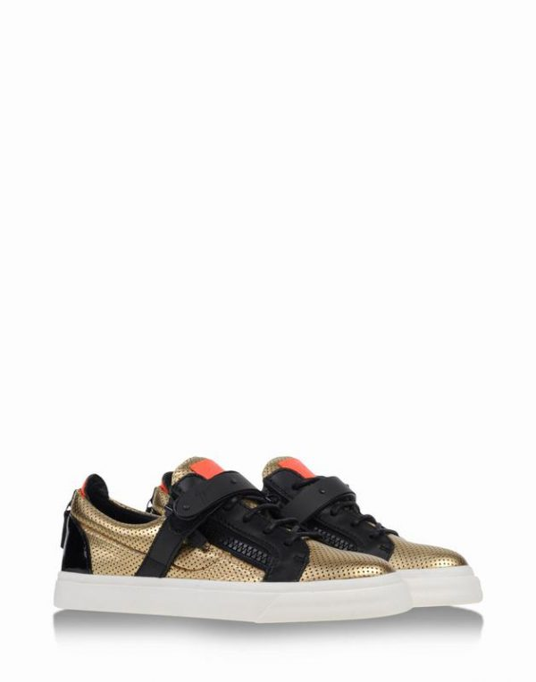 giuseppe-zanotti-design-gold-low-tops-trainers-product-2-370998188-normal_1