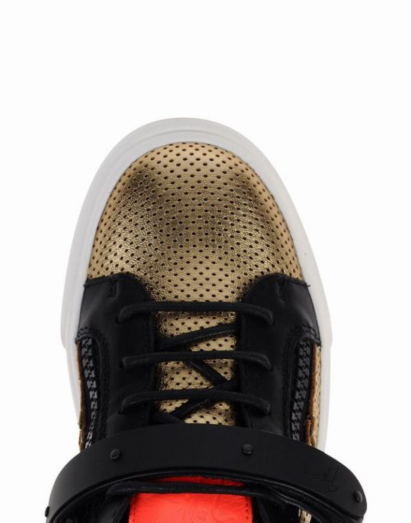 giuseppe-zanotti-design-gold-low-tops-trainers-product-4-370998486-normal_1