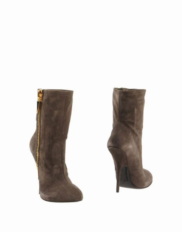 giuseppe-zanotti-design-gray-ankle-boots-product-1-26999182-0-851167316-normal_1