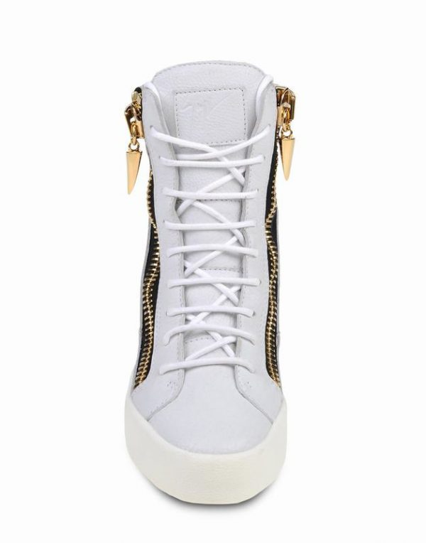 giuseppe-zanotti-design-gray-high-tops-trainers-product-1-23988982-0-192736643-normal