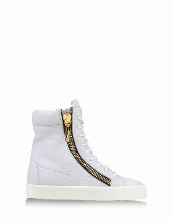 giuseppe-zanotti-design-gray-high-tops-trainers-product-1-23988982-2-192736708-normal_1