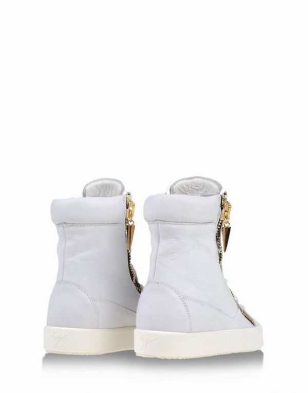 giuseppe-zanotti-design-gray-high-tops-trainers-product-1-23988982-4-192736937-normal