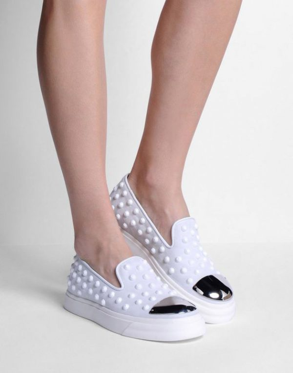 giuseppe-zanotti-design-gray-low-tops-trainers-product-1-27452249-0-085790937-normal_1