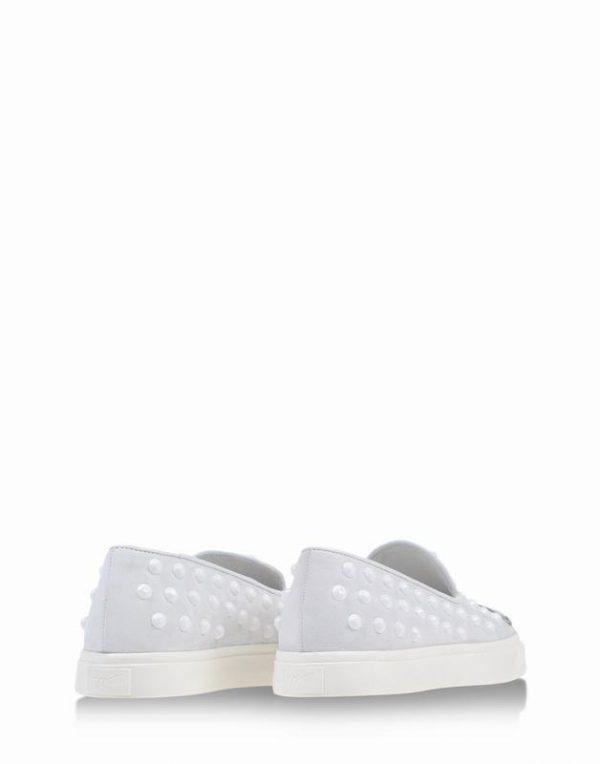 giuseppe-zanotti-design-gray-low-tops-trainers-product-1-27452249-1-614184694-normal_1