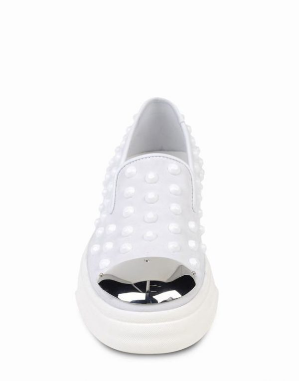 giuseppe-zanotti-design-gray-low-tops-trainers-product-1-27452249-2-614184839-normal_1