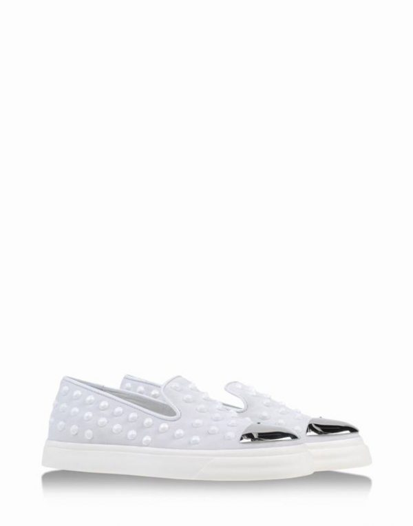 giuseppe-zanotti-design-gray-low-tops-trainers-product-1-27452249-3-614184934-normal_1