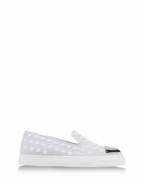 giuseppe-zanotti-design-gray-low-tops-trainers-product-1-27452249-4-614184999-normal_1