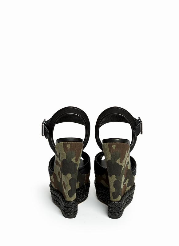 giuseppe-zanotti-design-green-camouflage-canvas-wedge-sandals-product-1-25661828-0-499808298-normal