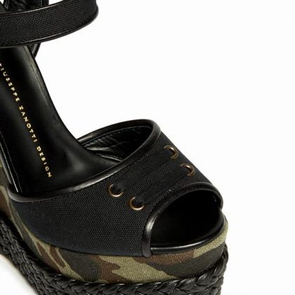 giuseppe-zanotti-design-green-camouflage-canvas-wedge-sandals-product-1-25661828-1-499808327-normal