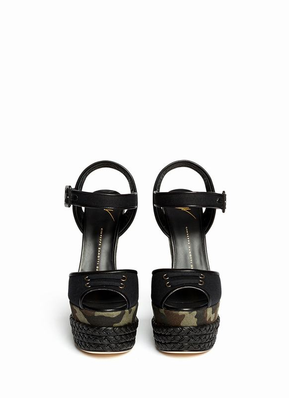 giuseppe-zanotti-design-green-camouflage-canvas-wedge-sandals-product-1-25661828-2-499808355-normal
