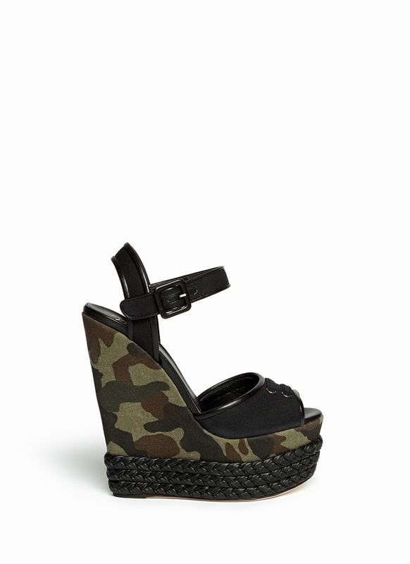 giuseppe-zanotti-design-green-camouflage-canvas-wedge-sandals-product-1-25661828-3-499808490-normal_1